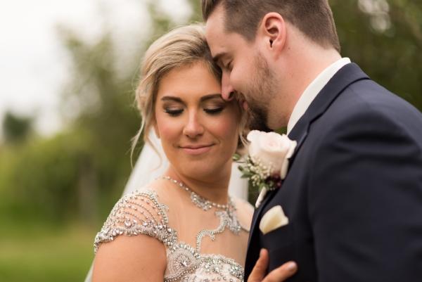 Maple+Park+Wedding+Photographer,+Chicago+Winery+Wedding+Photographer,+Acquaviva+Winery+Wedding+Photography,+Acquaviva+Winery+Wedding+Photographer+(2+of+5)