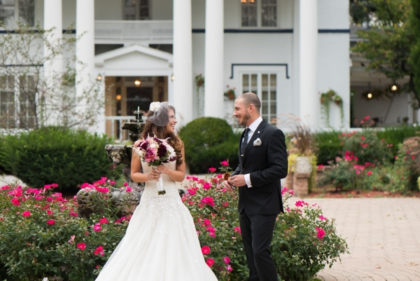 Meson+Sabika+Wedding+Photography,+Meson+Sabika+Wedding+Photographer,+Naperville+Wedding+Photography+(2+of+3)
