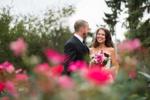Meson+Sabika+Wedding+Photography,+Meson+Sabika+Wedding+Photographer,+Naperville+Wedding+Photography+(3+of+3)