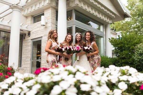 Meson+Sebika+Wedding+Photographer+(5+of+10)