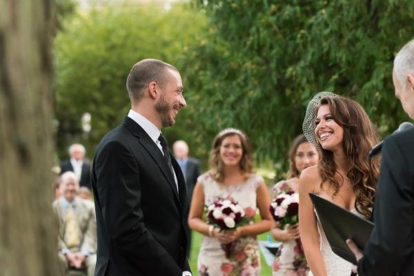 Meson+Sebika+Wedding+Photographer+(9+of+10)