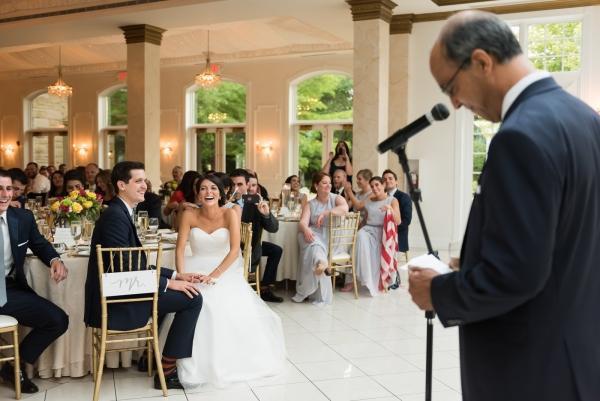 Patrick+Haley+Mansion+Wedding+(1+of+1)