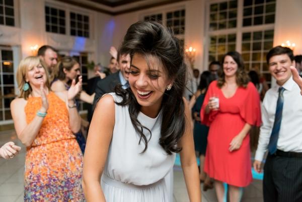 Patrick+Haley+Mansion+Wedding+Photography,+Patrick+Haley+Mansion+Wedding+Photographer,+Joliet+Wedding+Photographer,+Joliet+Wedding+Photography,+Haley+Mansion+Wedding,+Haley+Mansion+Wedding+Photographer+(1+of+3)