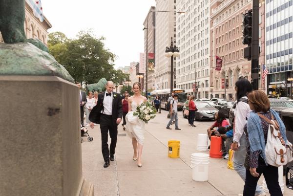 Standard+Club+Wedding++(7+of+12)