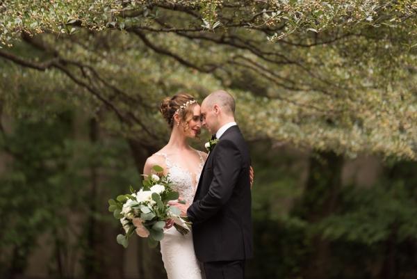 Standard+Club+Wedding+Photography,+Standard+Club+Wedding+Photographer,+Standard+Club+Wedding,+Chicago+Wedding+Photographer+(2+of+2)