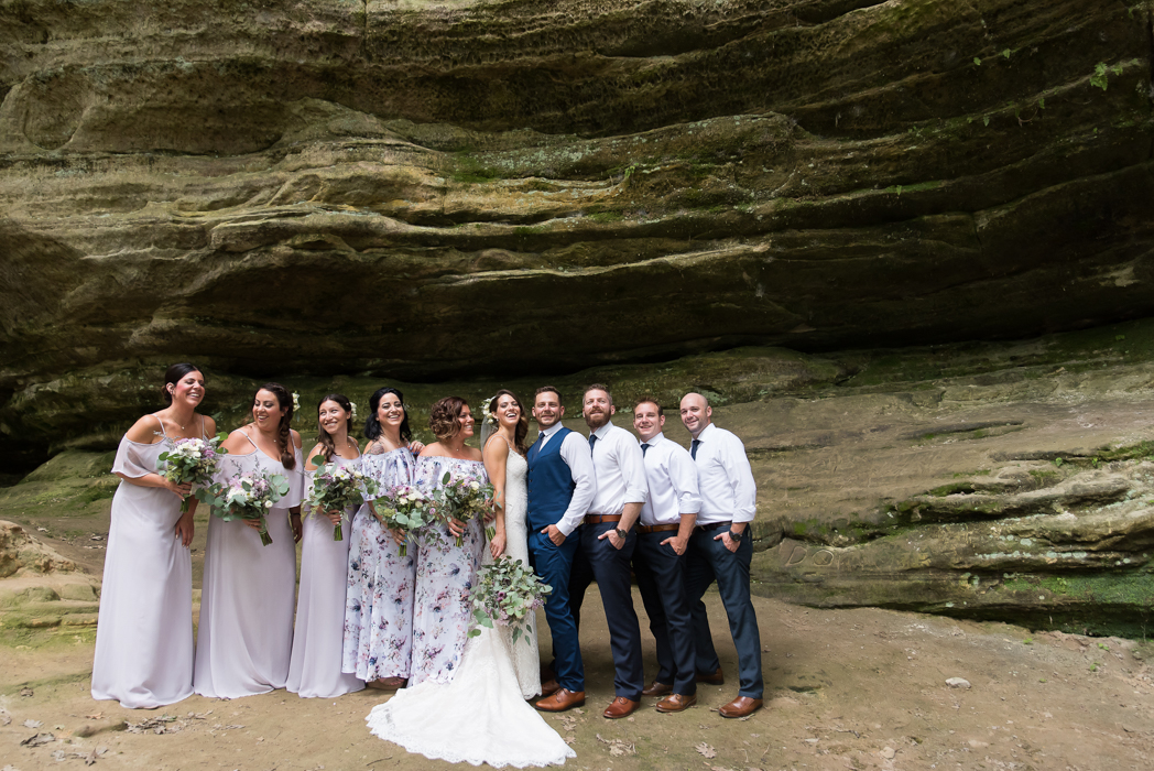Starved+Rock+Wedding+Photographer,+Starved+Rock+Wedding+Photography,+Starved+Rock+Wedding,+Matthiesen+State+Park+Wedding+(2+of+2)