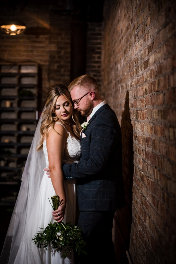 The Haight Chicago Wedding Inspired Eye Photography (10)