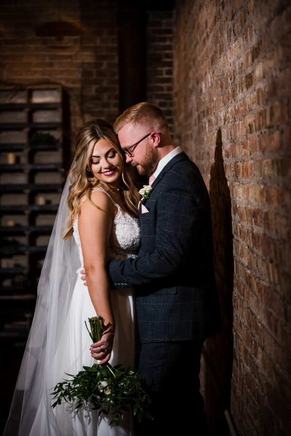 The Haight Chicago Wedding Inspired Eye Photography (12)