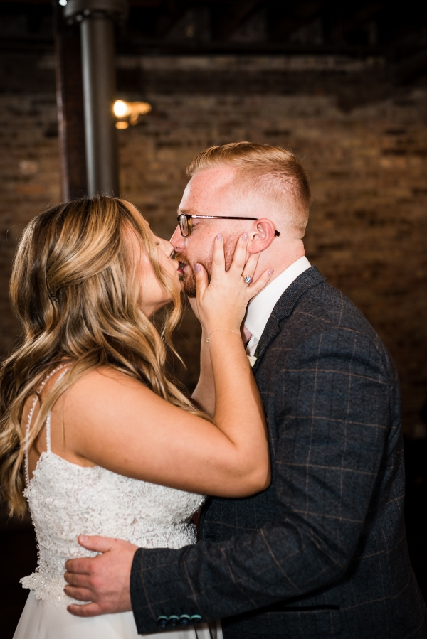 The Haight Chicago Wedding Inspired Eye Photography (15)