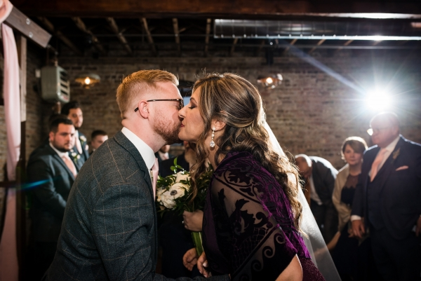 The Haight Chicago Wedding Inspired Eye Photography (20)