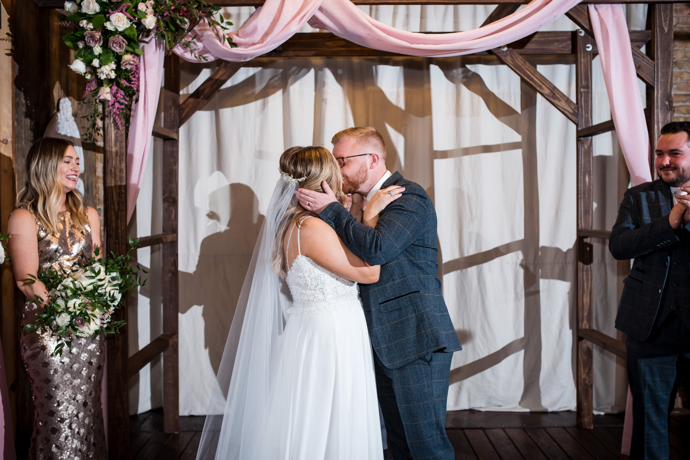 The Haight Chicago Wedding Inspired Eye Photography (21)