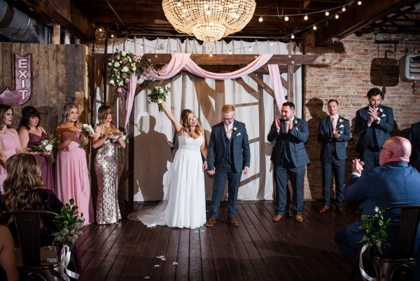 The Haight Chicago Wedding Inspired Eye Photography (22)