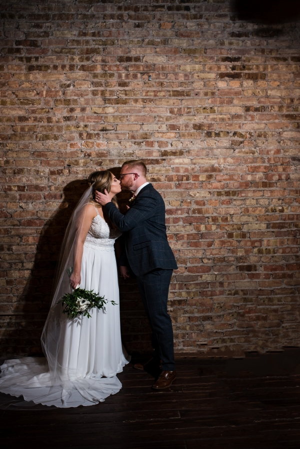 The Haight Chicago Wedding Inspired Eye Photography (23)
