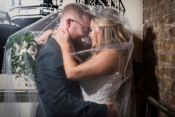 The Haight Chicago Wedding Inspired Eye Photography (24)