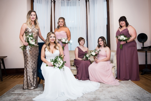 The Haight Chicago Wedding Inspired Eye Photography (3)