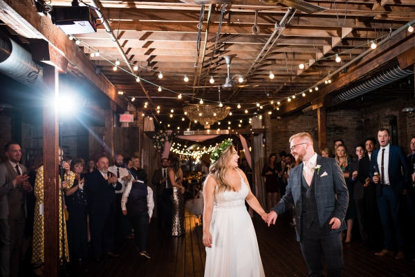 The Haight Chicago Wedding Inspired Eye Photography (31)