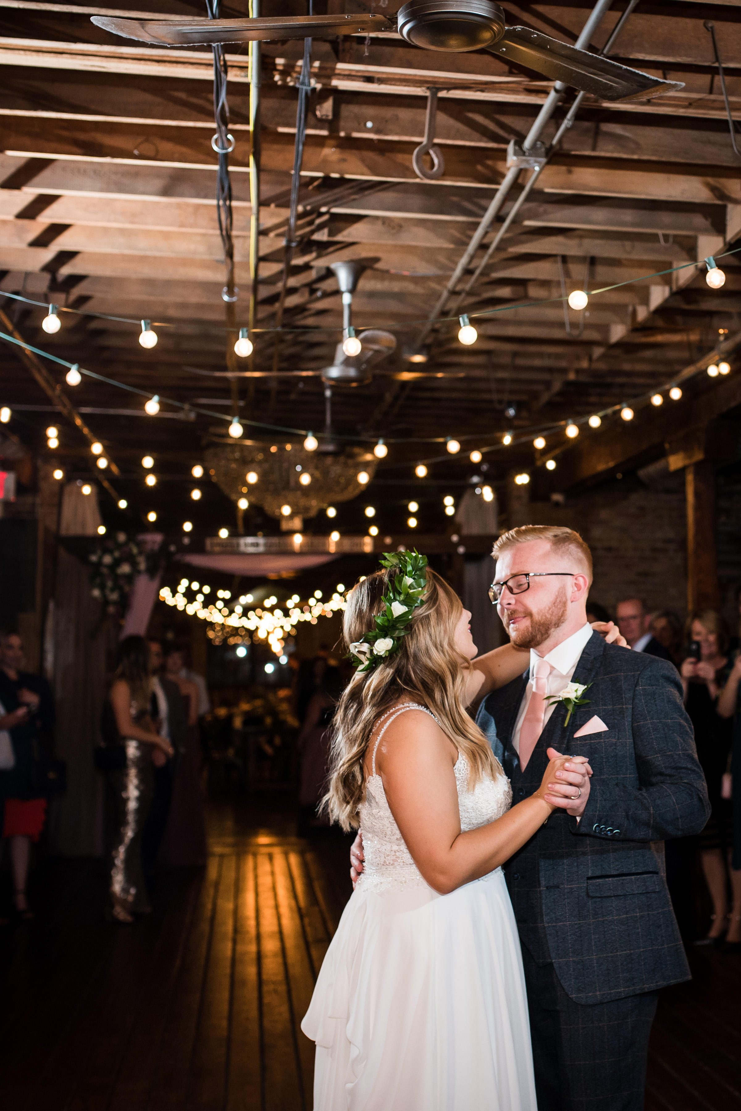 The Haight Chicago Wedding Inspired Eye Photography (32)