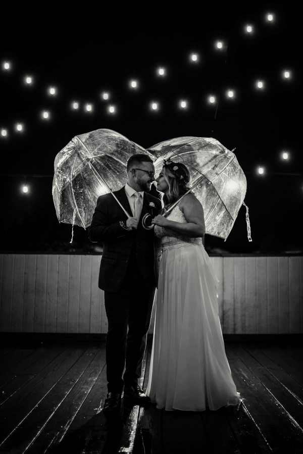 The Haight Chicago Wedding Inspired Eye Photography (33)