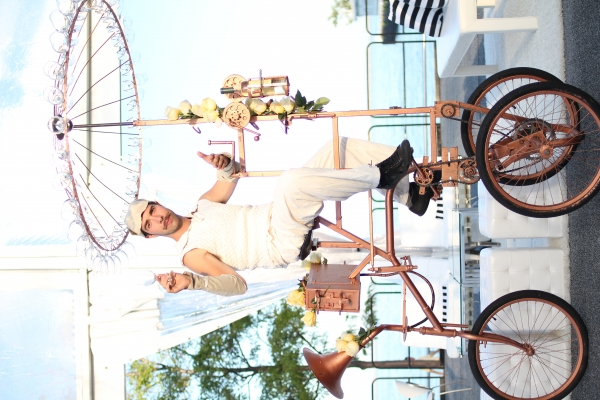 The WIne Bike-8 (1)