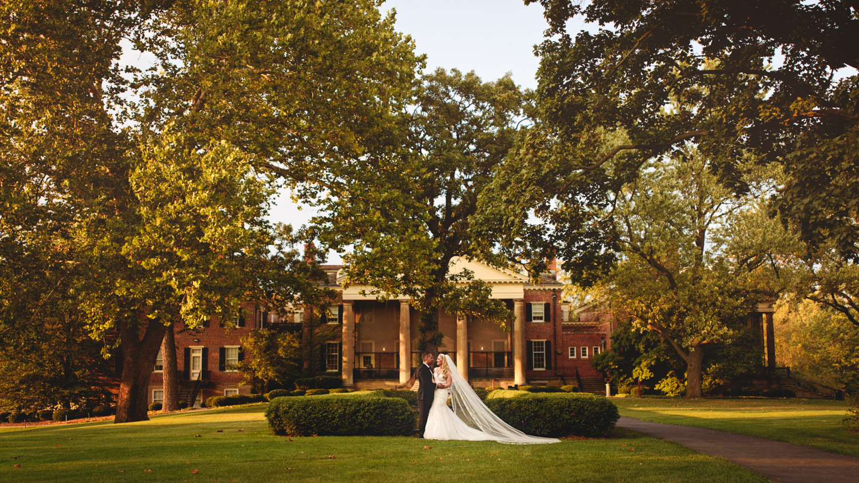 cantigny-park-wedding-photos