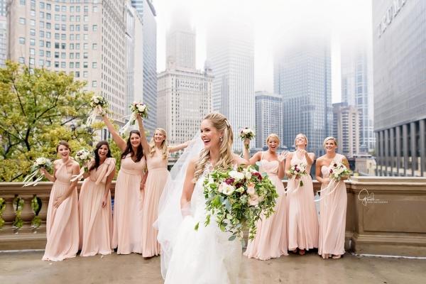 chicago-bridesmaids-photo-fb