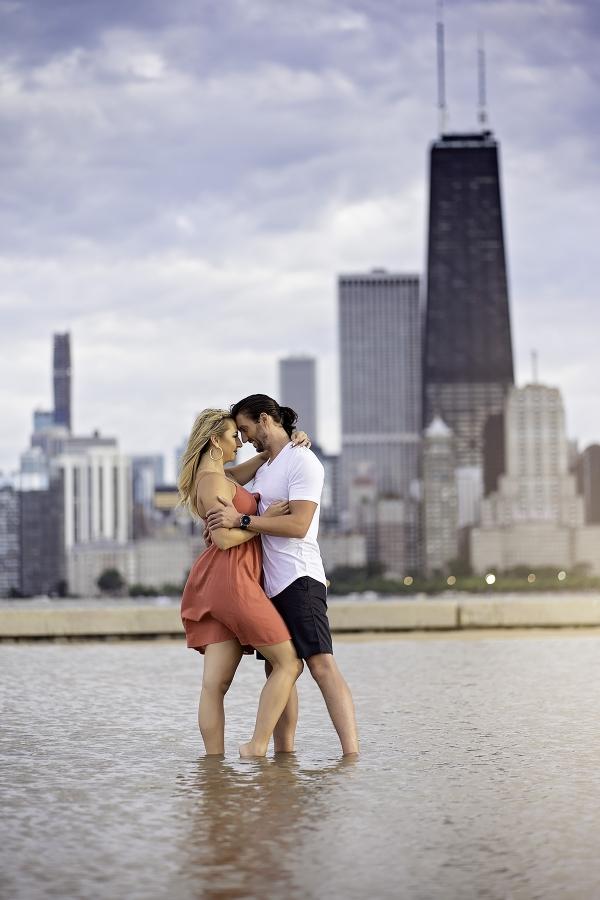 chicago-engagement-photographer