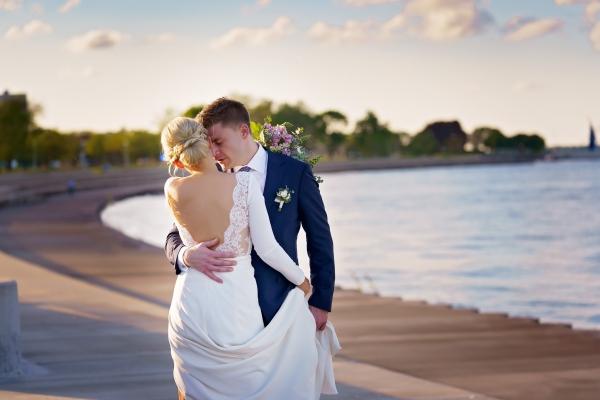 chicago-wedding-photographer (3)