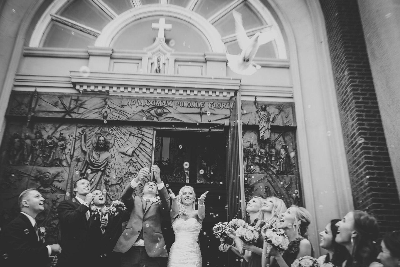 chicago-wedding-photographers
