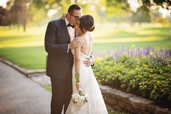 country-club-wedding-chicago