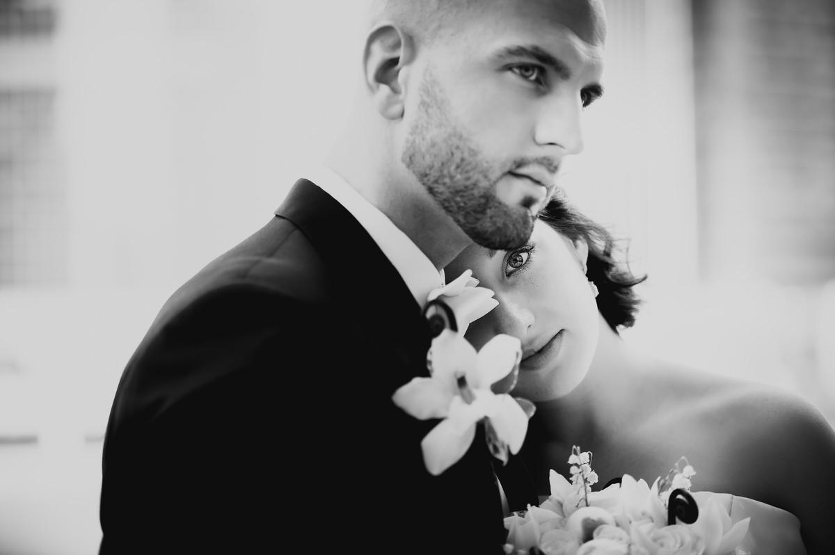 epic-chicago-wedding-photos