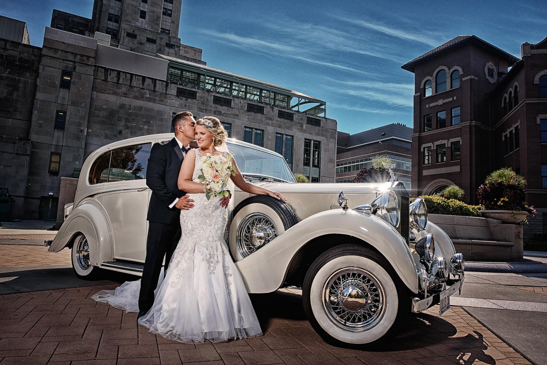 madonna-dellastrada-wedding