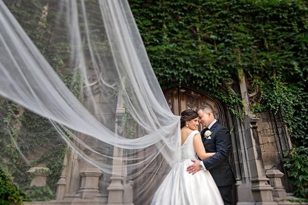 polish-weddnig-photographer-chicago