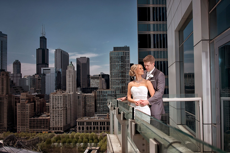 top-chicago-wedding-photographers