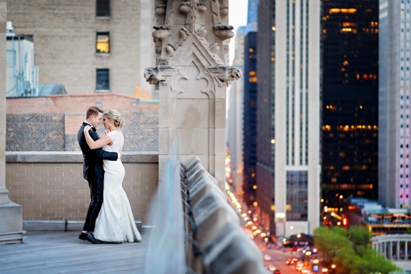 top-wedding-photographer-chicago-web