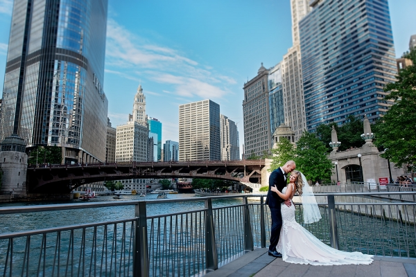 w-hotel-chicago-wedding