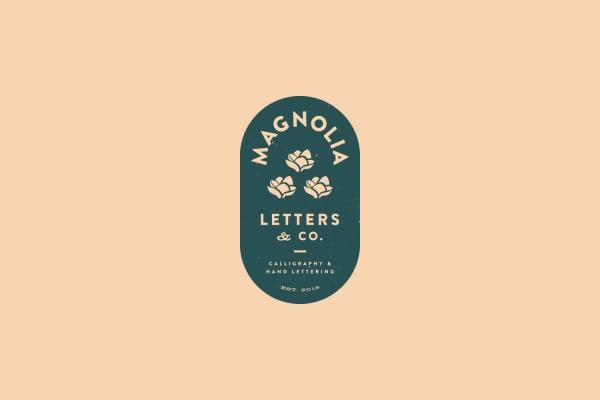 Magnolia Letters & Co.