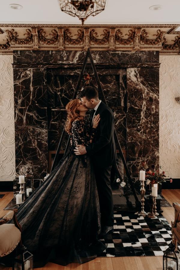 Game of Thrones Wedding Inspiration (38)