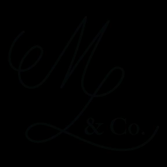 MLCO_sm_logo