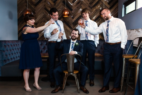 The-Joinery-Chicago-Wedding-by-Emma-Mullins-Photography-139