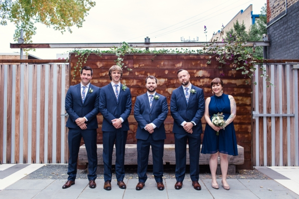The-Joinery-Chicago-Wedding-by-Emma-Mullins-Photography-43