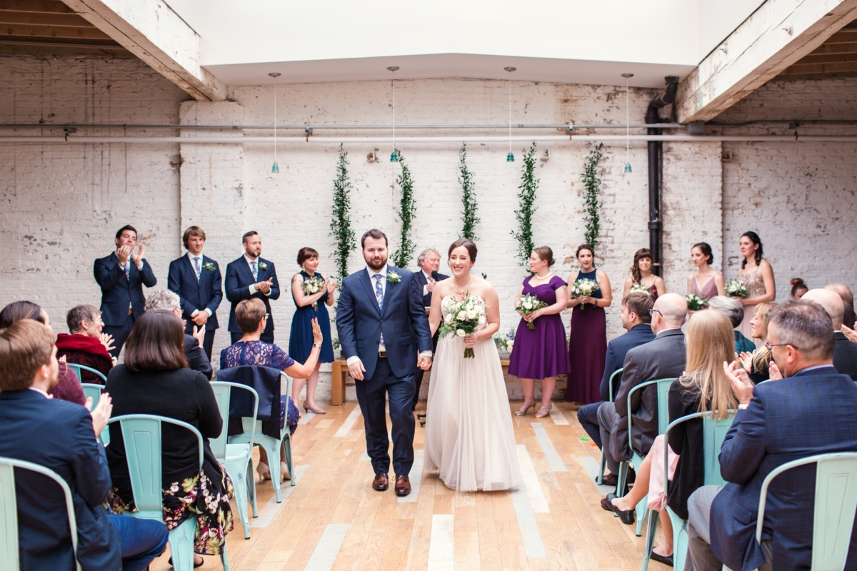 The-Joinery-Chicago-Wedding-by-Emma-Mullins-Photography-81