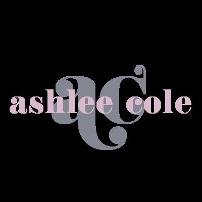 AC Main Logo