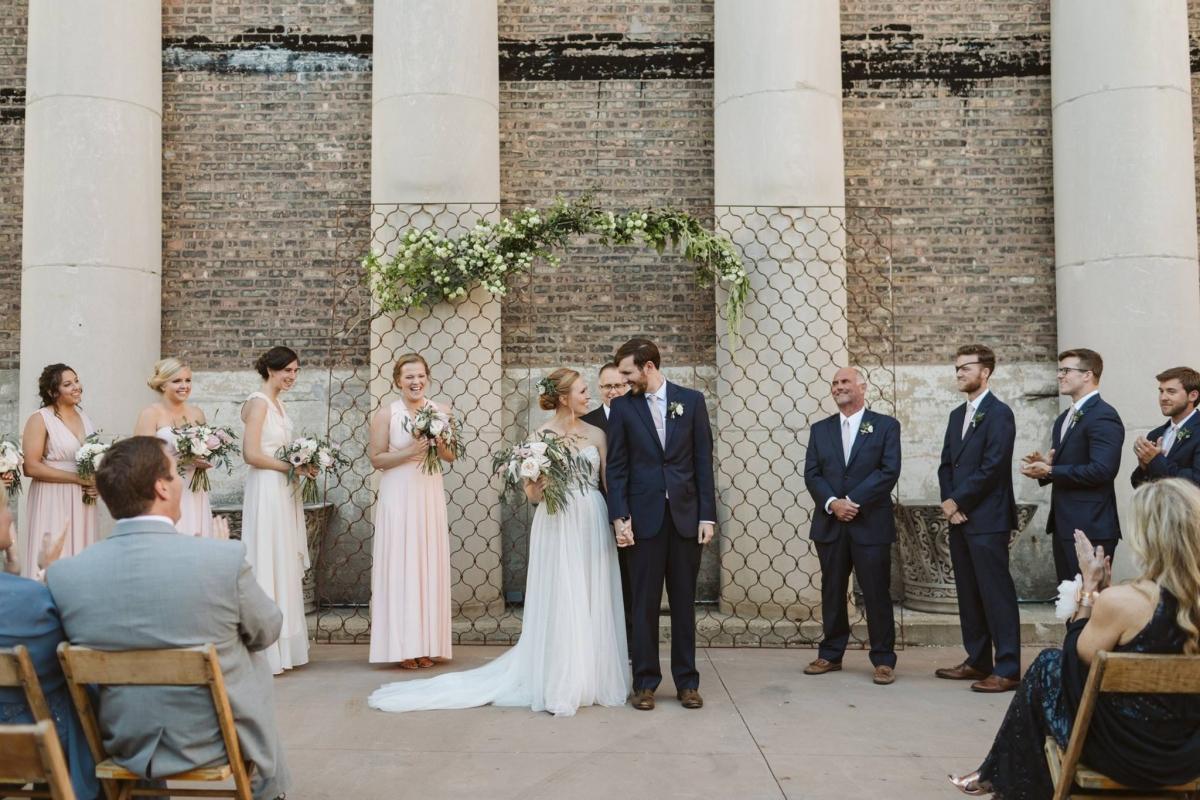 Artifact Events Wedding Elenas Garden (11)