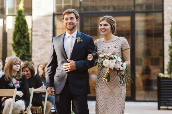 Artifact Events Wedding Elenas Garden (12)