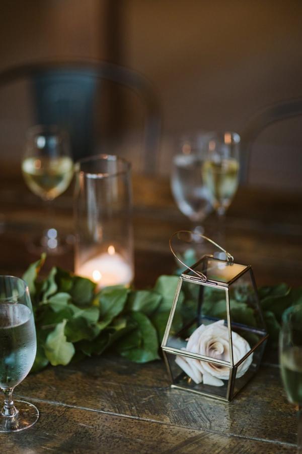 Artifact Events Wedding Elenas Garden (15)