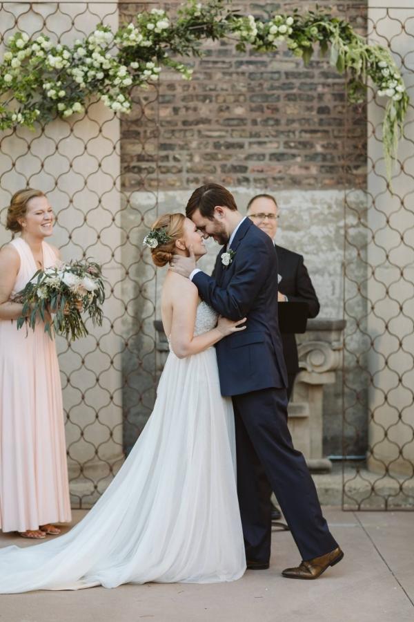 Artifact Events Wedding Elenas Garden (18)