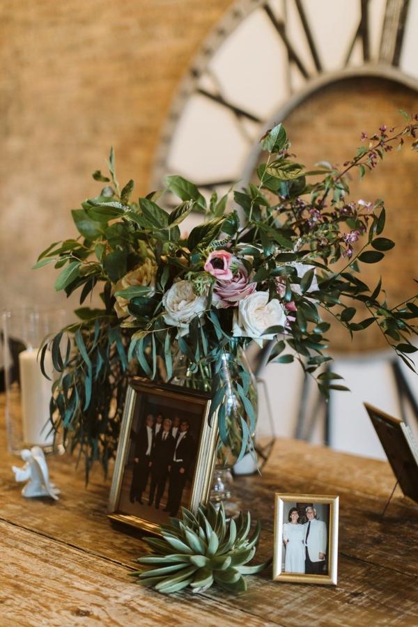 Artifact Events Wedding Elenas Garden (2)
