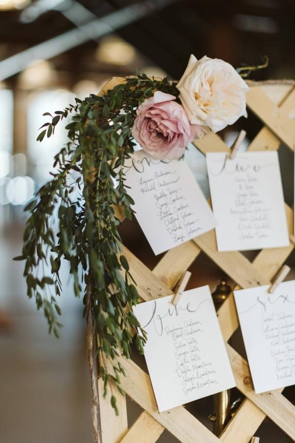 Artifact Events Wedding Elenas Garden (20)