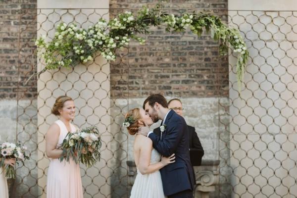 Artifact Events Wedding Elenas Garden (21)
