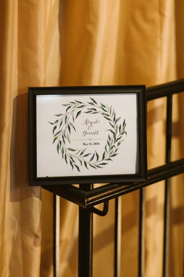 Artifact Events Wedding Elenas Garden (22)